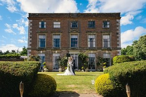 Thurning Hall for hire