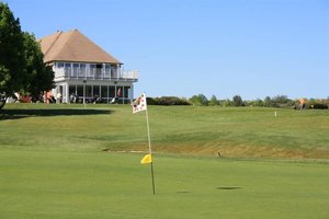 The Vale Golf & Country Club for hire
