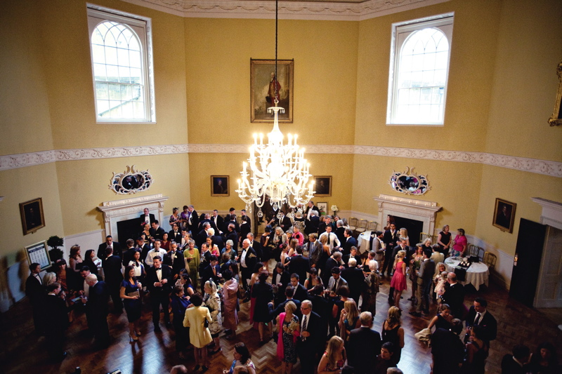 Assembly Rooms for hire