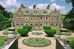 Langdon Court Hotel for hire