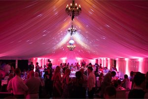 All Manor of Events for hire