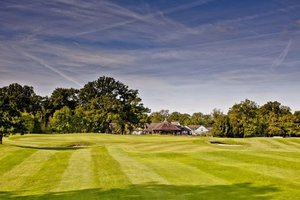 Hever Castle Golf Club for hire