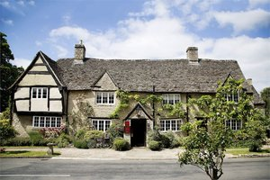 Old Swan & Minster Mill for hire