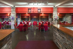 Clonter Opera Theatre for hire