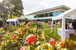 Roehampton Club for hire