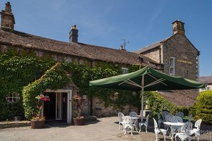 Asford Arms for hire