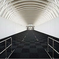 The Gallery, Old Billingsgate for hire