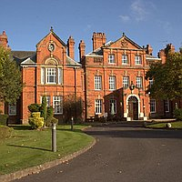 Kings Norton Golf Club for hire