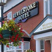 Revelstoke Hotel for hire