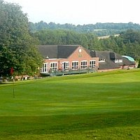 Chipstead Golf Club for hire