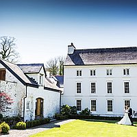 Grove of Narberth for hire
