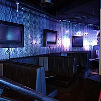 The Lounge Manchester for hire