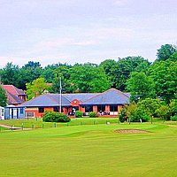 Southport Old Links Golf Club for hire
