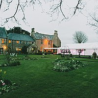 Stanton Manor for hire