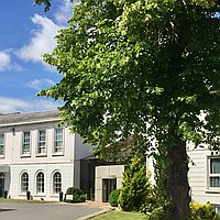Manor of Groves for hire