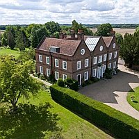 Hutton Hall for hire