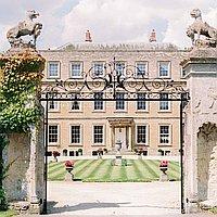 Newington House for hire
