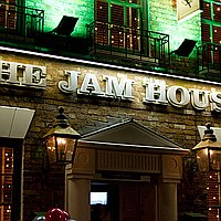 The Jame house for hire
