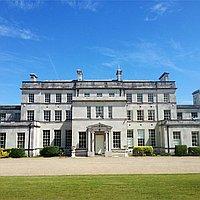 Addington Palace for hire