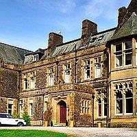 The Villa, Levens for hire