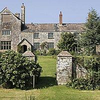 Ash Barton Estate for hire