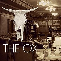 THE OX for hire