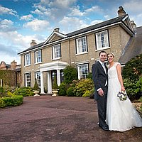 Park Farm Country Hotel & Leisure for hire