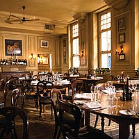 Hotel du Vin & Bistro Bristol for hire