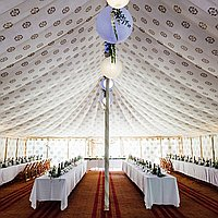 Wise Wedding Venue for hire