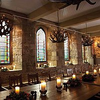 Blackfriars Restaurant for hire
