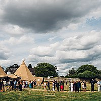 Sami Tipi for hire