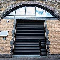 Bermondsey Social Club for hire