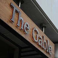 The Gable for hire